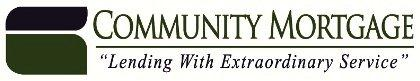 Community Mortgage, LLC